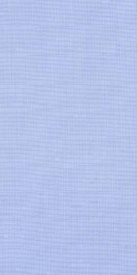 Camisa a medida azul oscuro