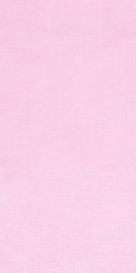 Camisa a medida rosa