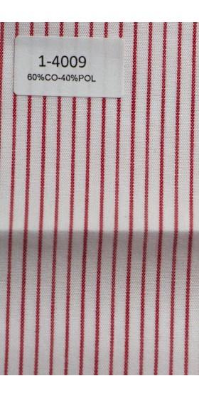 Set 4x pisa corbatas diferentes varios colores