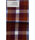 Set 3x pisa corbatas