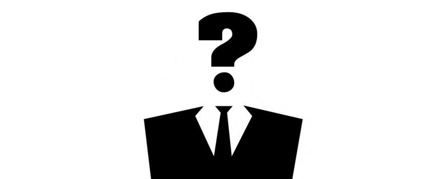 5 consejos para elegir la corbata perfecta