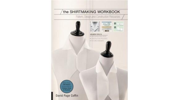 Mejor libro sobre las camisas a medida