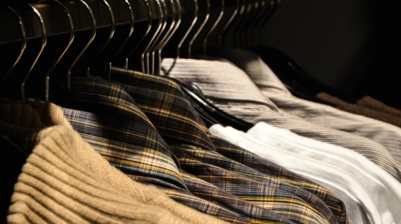 ¿Por qué elegir una camisa a medida?